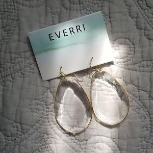 Everri